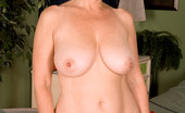 Naughty Mag Lorena Ponce Screw The Housewife Image!