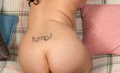 Naughty Mag Lexi Summers She'S A Hot Chubby