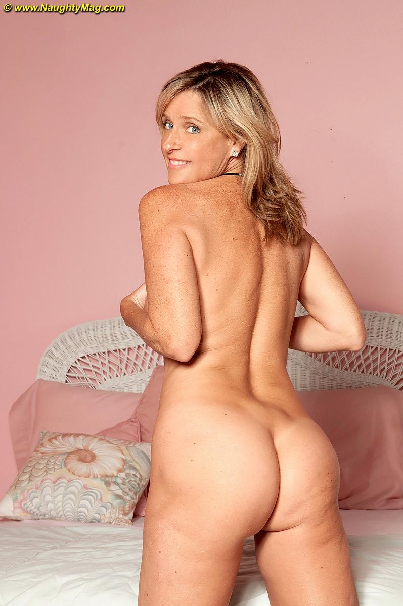 Jodi west pornstar sorry