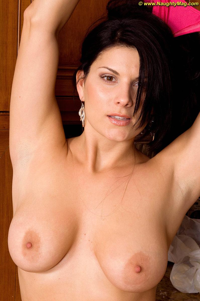 Сондра халл порно фото фото 601-926
