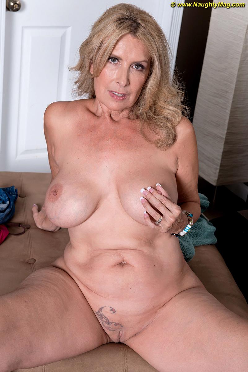 New nasty trashy and sexy girls photo comp 2