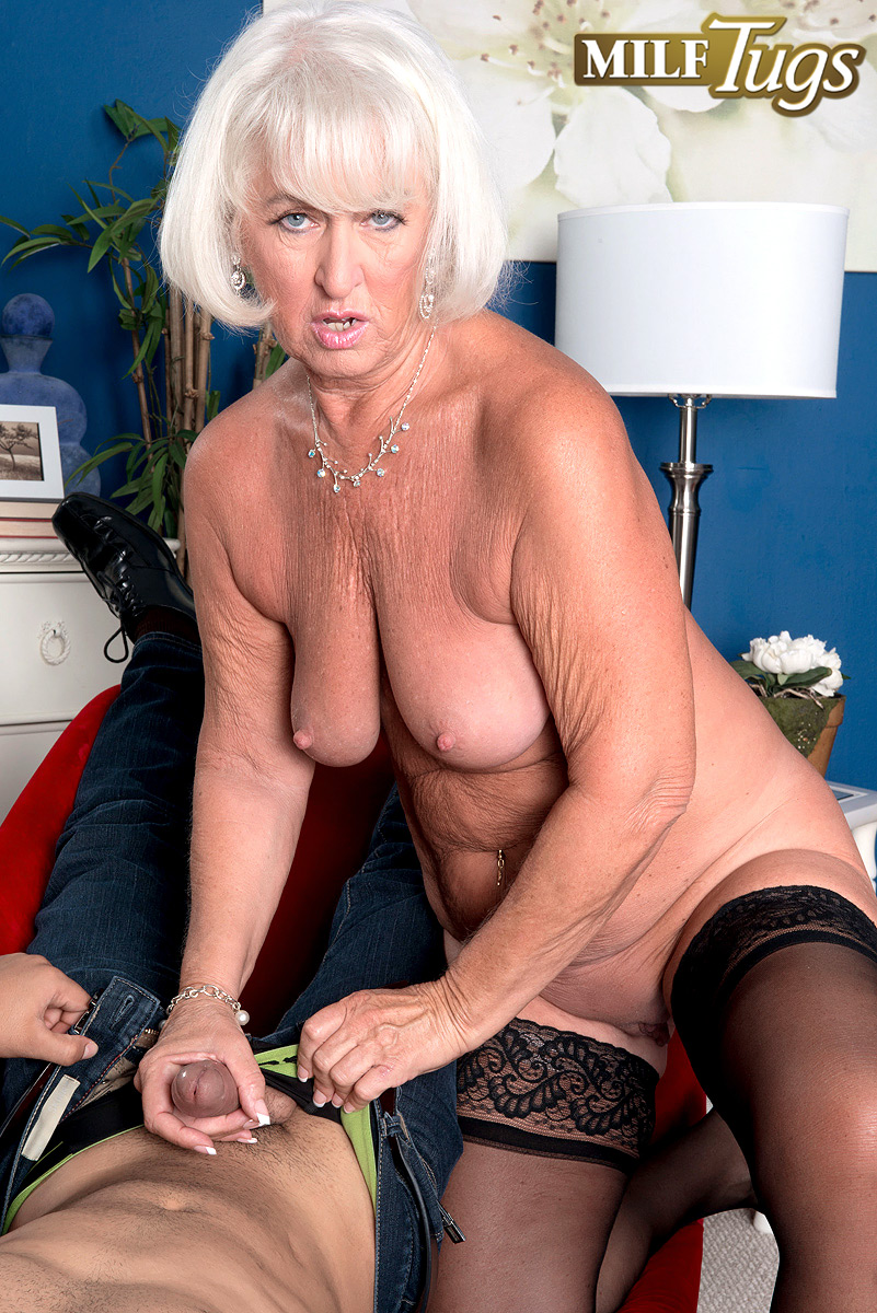 black granny ass fucking pornhub - best porno