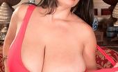 Busty Arianna Arianna Sinn 353941 Villa Of Pussy Pleasure