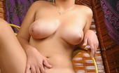 Filipino Fuck China Big Tits China Takes A Seat And Plays With Pussy