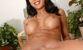 Asian American Girls Tia Ling