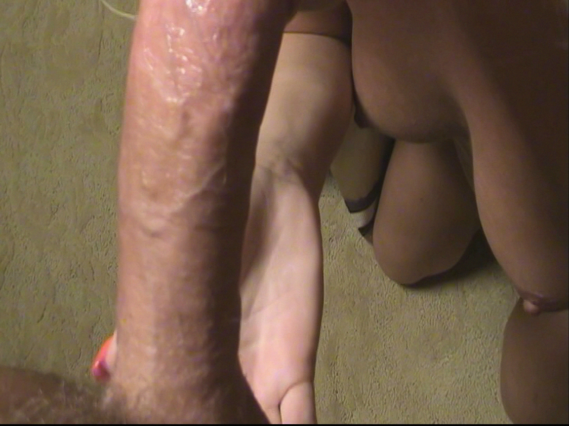 Very Small Pussy Big Dick