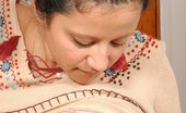 Lactalia Lollipop Lollipop Ever See A Woman Lactate On A Lollipop