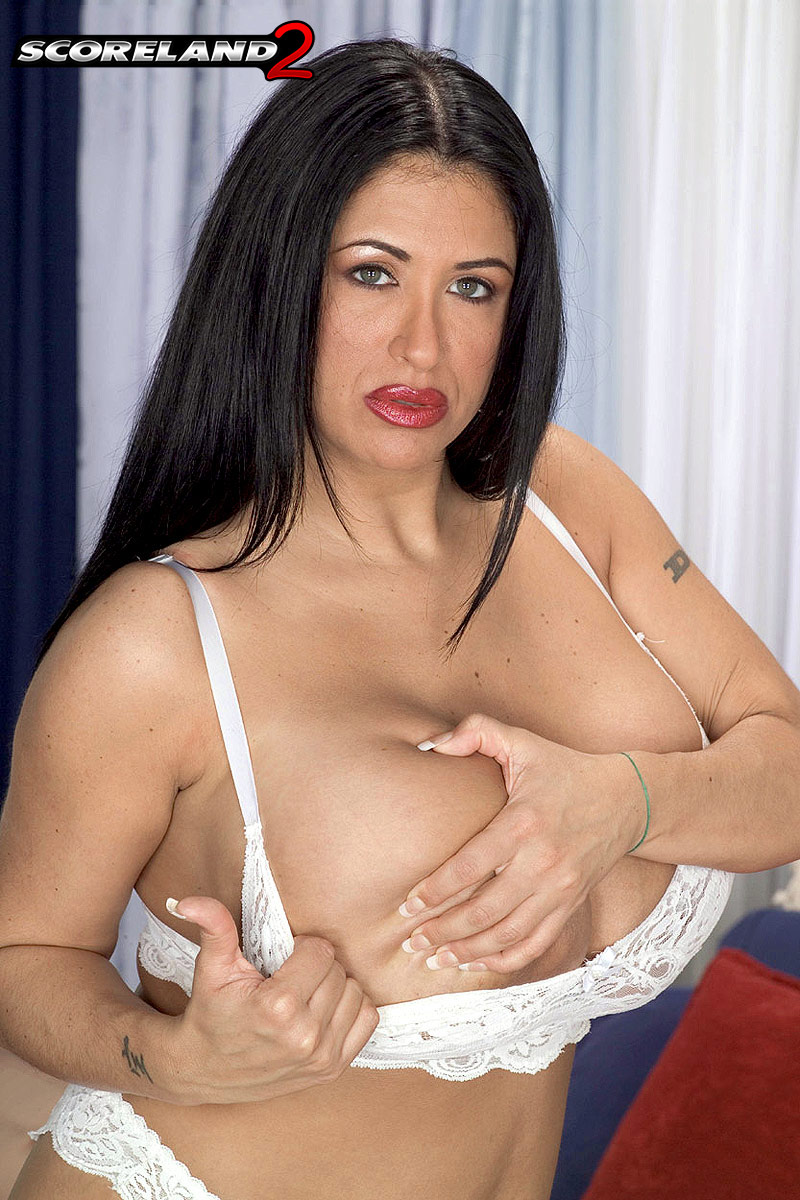Sexy Rhaisa Batista nudes (72 photo), Sexy, Leaked, Twitter, cleavage 2019