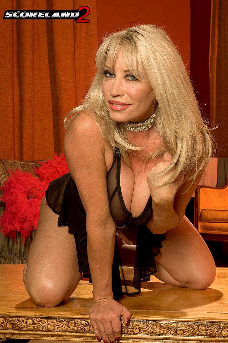 mature stripper porn Free xHamster's Stripper Porn / xHamster Stripper Sex / Top X Live.