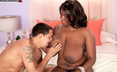 Scoreland 2 Chantal Raye As Long As Im Kept Wet, Im Good!