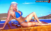 Scoreland 2 Windy Leigh Windy Leigh On Boob Cruise 2000