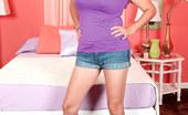 Scoreland 2 Jasmine Shiraz Hot-Body Girl