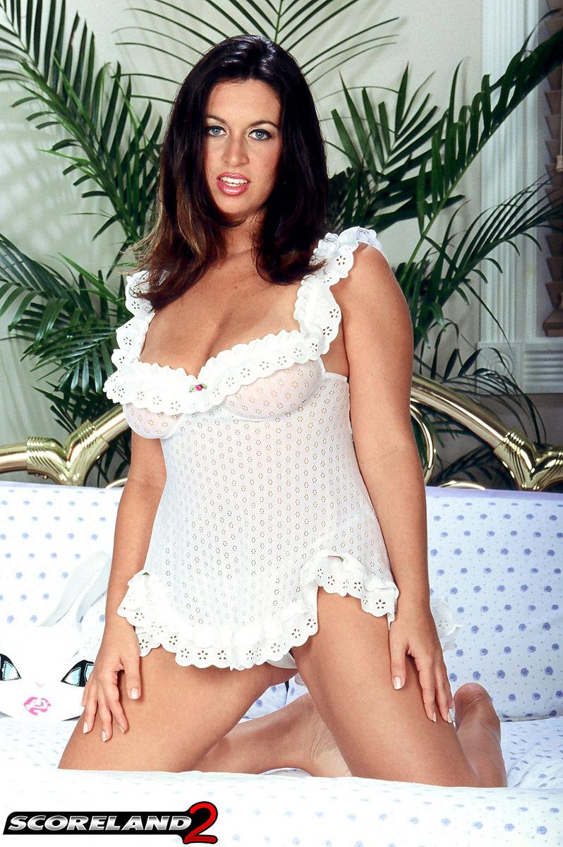 Sarah jessica parker boob