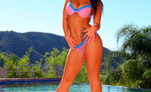 Anabolic.com Jayden James Perfect Babe Jayden James Showing Off Her Fine Body