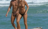 Bikini Dream Bikini Girls Miami Beach Girls