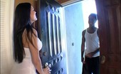 Black Motherfuckers Sexy Slut Curvy Latin Mom Gets Nasty With Daughters Friend
