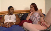 Black Motherfuckers See Mom Gag 12 Inches Black Cock See Mom Gag 12 Inches Black Cock