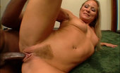 Black Motherfuckers 1961 Black Guy Bones A Slutty Hot Milf