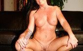 Black Motherfuckers Ms. Debbie Done Doggy Style It Seems Like Every Freckly Girl I Have Ever Met Has Been A Complete
