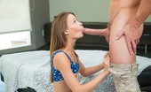 Teens Love Huge Cocks Kacylane Kisses For Kacy Featuring Kaci Lynn Browse Free Pics Of Kaci Lynn From The Kisses For Kacy Porn Video Now