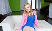 Teens Love Huge Cocks Summer Sexy Summer Featuring Summer Daize Browse Free Pics Of Summer Daize From The Sexy Summer Porn Video Now
