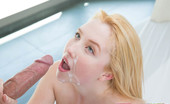 Teens Love Huge Cocks Samantharone Something Sweet Featuring Samantha Rone Browse Free Pics Of Samantha Rone From The Something Sweet Porn Video Now