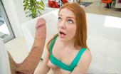 Teens Love Huge Cocks Farrah Freaky Farrah Featuring Farrah Flower Browse Free Pics Of Farrah Flower From The Freaky Farrah Porn Video Now