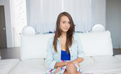 Teens Love Huge Cocks Janice Juicy Janice Featuring Janice Griffith Browse Free Pics Of Janice Griffith From The Juicy Janice Porn Video Now