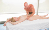 Teens Love Huge Cocks Ellawoods Tender Love And Cock Featuring Ella Woods Browse Free Pics Of Ella Woods From The Tender Love And Cock Porn Video Now