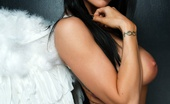 Romi Rain Sexy Romi The X-Rated Angel