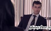 James Deen 7 Sins Greed