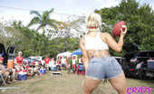 Crazy College GFs Tara Team Spirit Featuring Tara Browse Free Pics Of Tara From The Team Spirit Porn Video Now