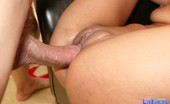 Lil' Latinas Reena Sky Reena Sky On Her Knees To Please
