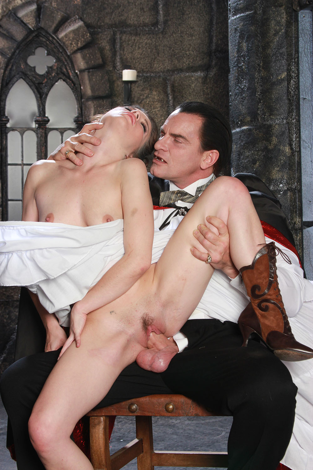 Dracula porn movie in hq 3gp adult movies