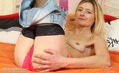 Mom Loves Mom Antonie Milf Antonie Cunt Latex Cock Pussy Play