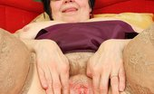 Mom Loves Mom Vaclava Mature Vaclava Cunny Vibrator Masturbation