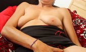 Mom Loves Mom Saskia Unshaven Grandma Likes To Ride A Fake Cock With Other Elder Woman
