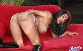 Busty Cafe Priya Rai 374225 Priay Rai Shows Her Big Tits And Spreads Pussy