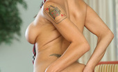 Four Finger Club Renae Renae Loves To Get Naked And Show Her Body Renae Loves To Get Naked And Show Her Body