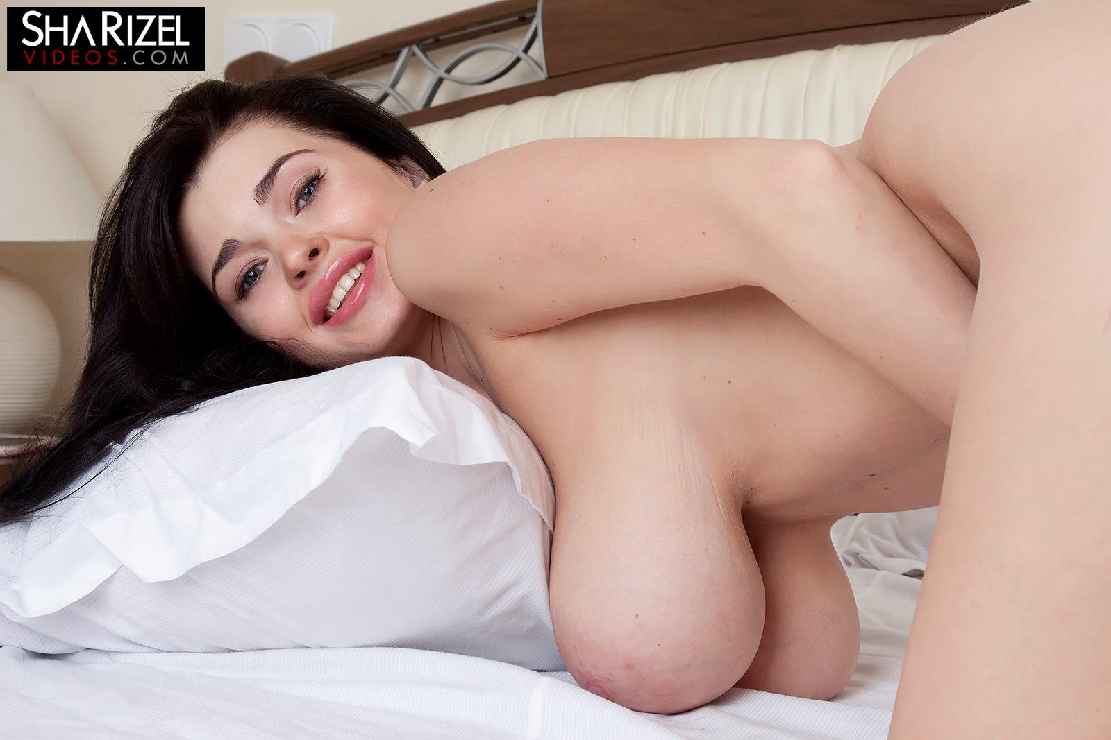 Babe Pic Xxx Porn babe today sha rizel videos sha rizel bath mobile xxx » wife