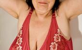 OMG Big Boobs Anika Bra Unstuffer