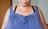 OMG Big Boobs Daphne Big Floppy Tits