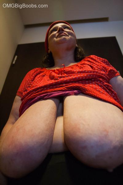 japna bbw huge tits  Porn Video Playlist from jxxktakuya