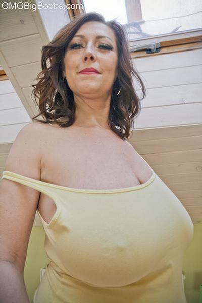 Has ass amore.com mom sex