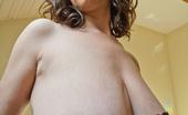 OMG Big Boobs Cherry Wants A Tit Fuck