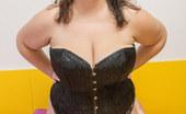 OMG Big Boobs Charlotte Big Breast Fantasy