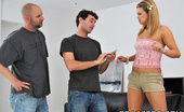 Teens Like It Big Moving Dick Dialing For Dicks Heather Is A Spoiled, Slutty Teen. When Her Parents Hire Movers, She'S Quick To Tease Them And Boss ...