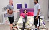 Teens Like It Big Protecting The Stepsister Step Sister'S First Cock When Johnny Sins Finds His Step Sister Daisy Summers Flirting With His Friend Jason, He Tries To War...