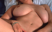 Busty Teens Joan Astonishing Woman With Big Great Hot Knockers Enjoys A Huge Dildo And Shows Off Her Pussy