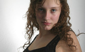 Busty Teens Rachel 377888 Very Attractive Moody Teen With Great Hot Big Naturals